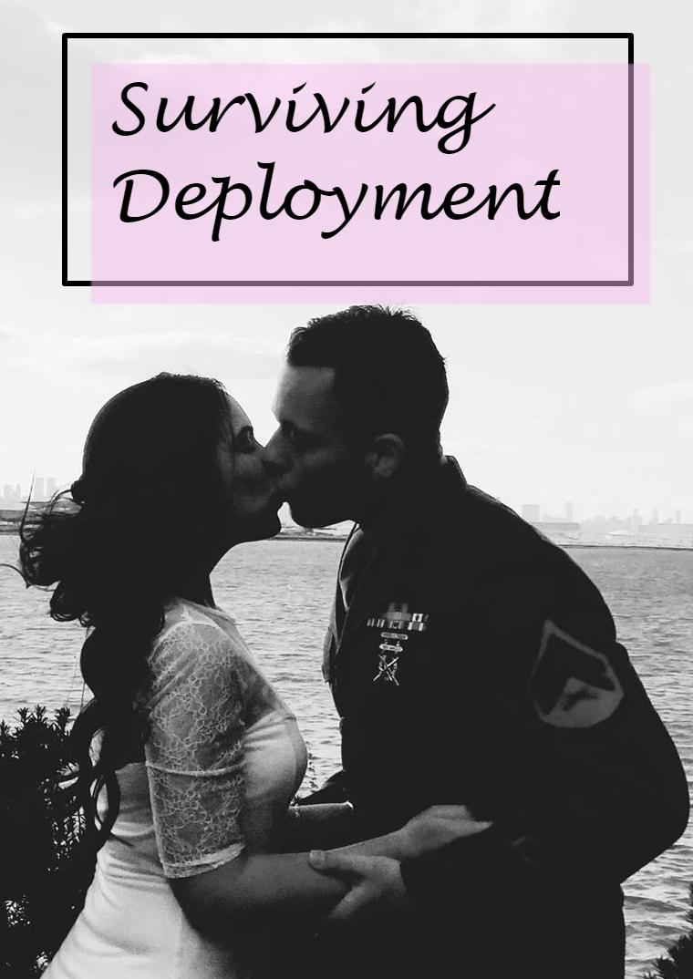 Surviving Deployment